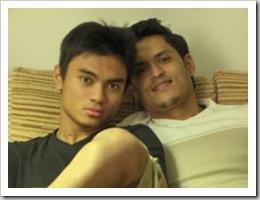 Gay blog melayu